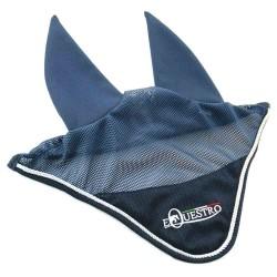Bonnet anti-mouches Premium Equestro