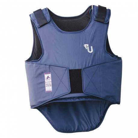 Gilet de Protection BETA 3 Enfant