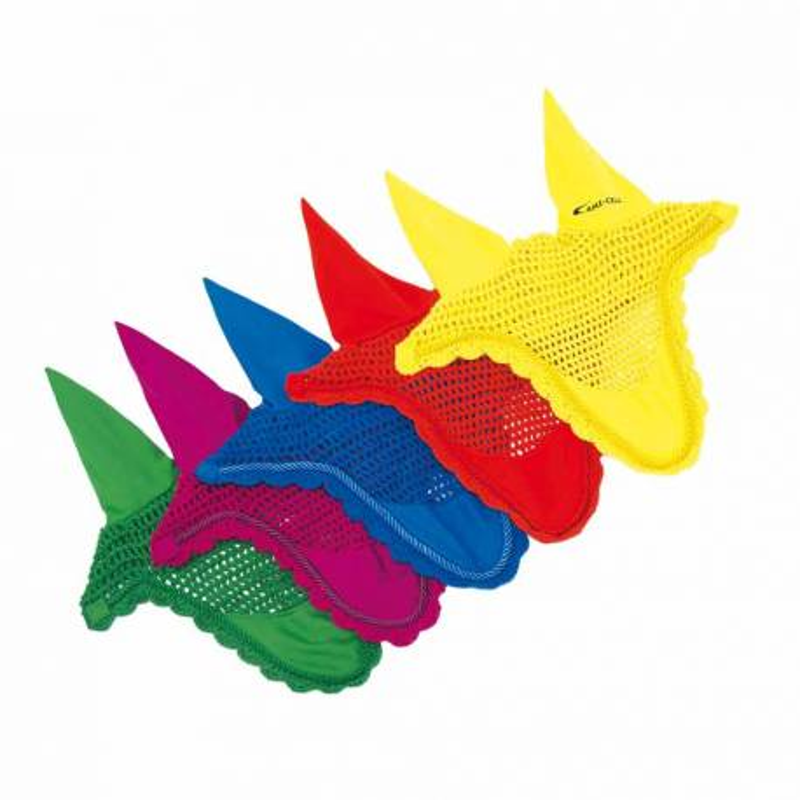 Bonnet anti-mouches Lamicell Mirage