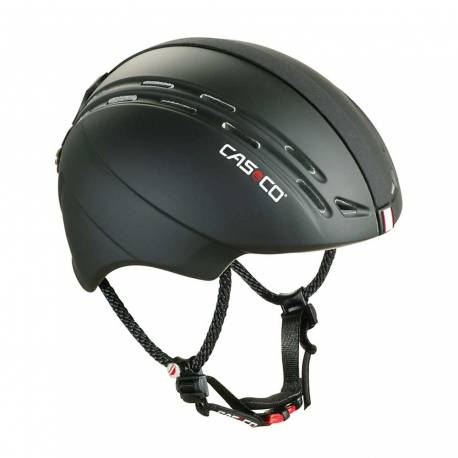 Casque de Cross Casco Military