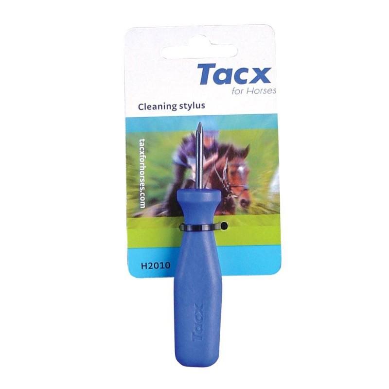 Tacx Stift
