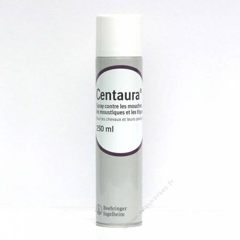 Spray Insecticide Centaura