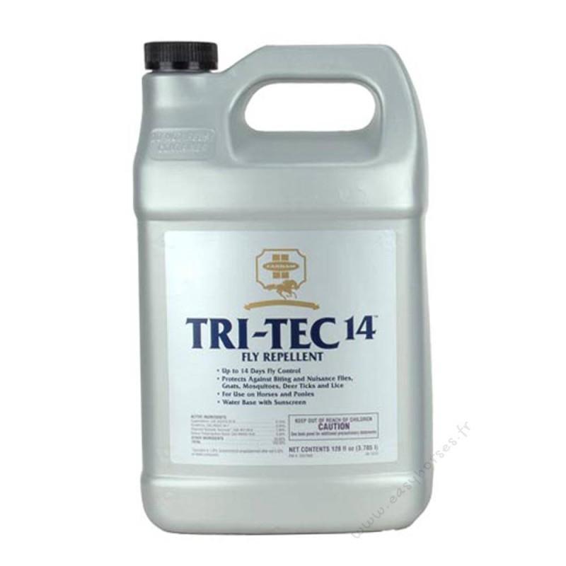 Farnam Tri-Tec 14 Bidon