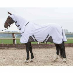 Chemise anti-mouches lycra Harry's Horse