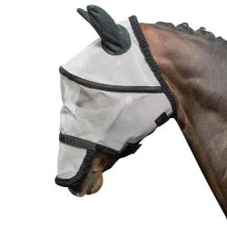 Masque Harry's Horse B-Free Cheval