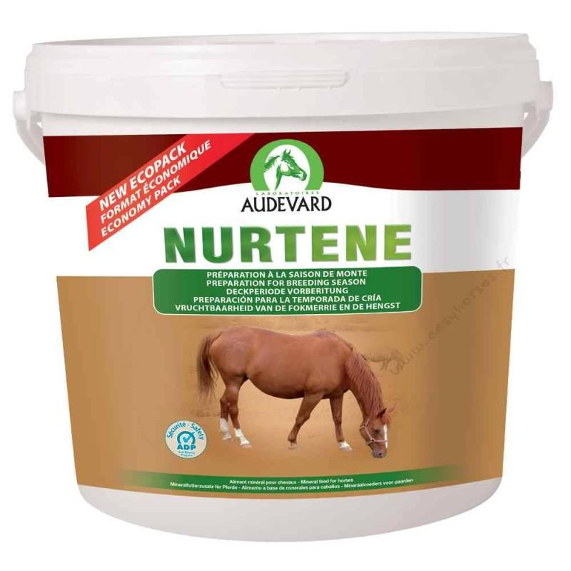 Audevard Nurtene