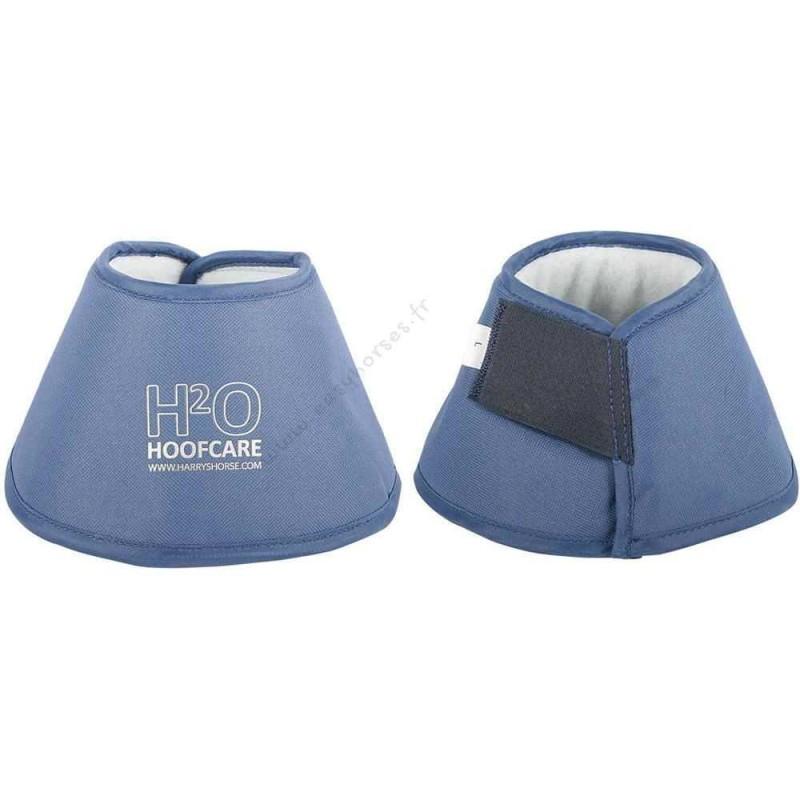 Cloches H2O