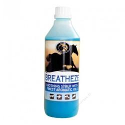 Farnam Breatheze