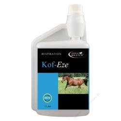 Horse Master Kof-Eze