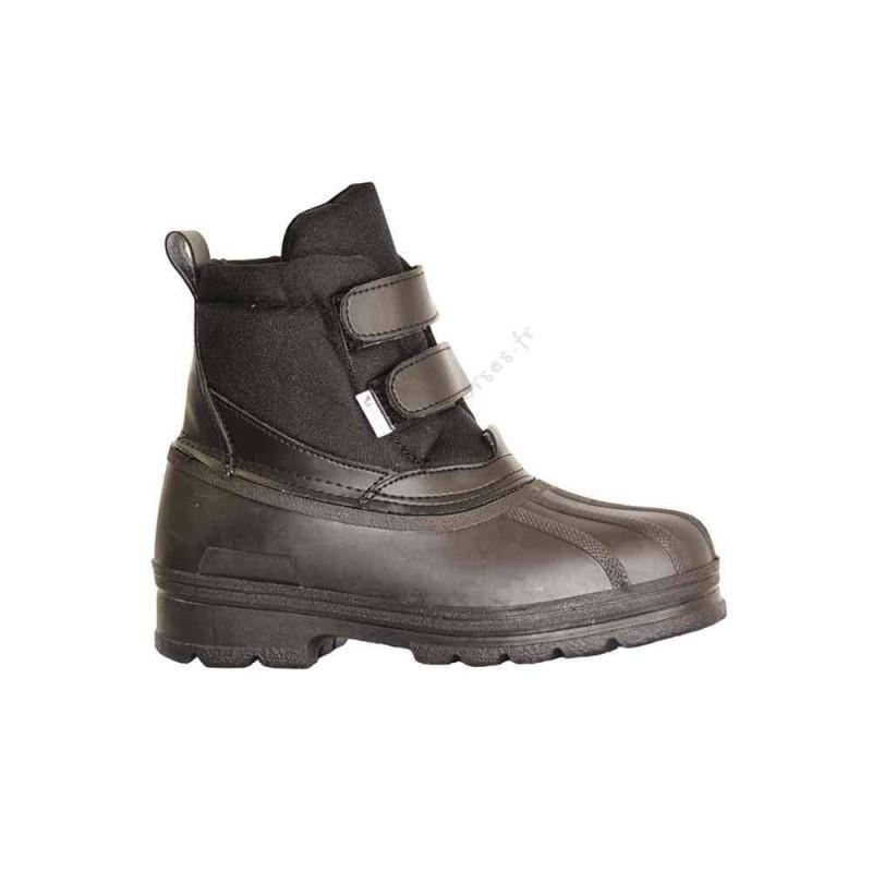 Boots d'écurie Umbria