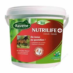 Ravene NutriLife +