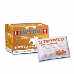Twydil Electrolytes +C