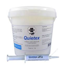 Farnam Quietex