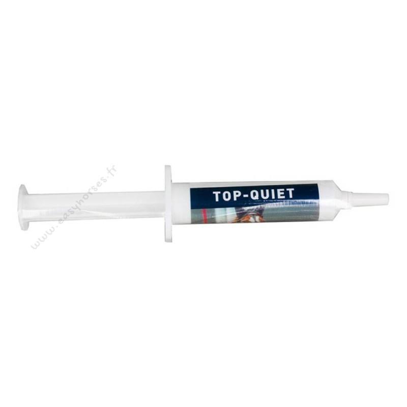 Greenpex Top Quiet
