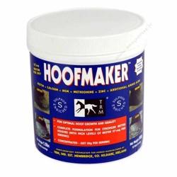 Hoofmaker Biotin ZMC