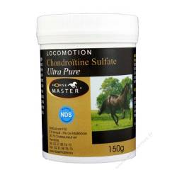 Horse Master Chondroïtine Sulfate