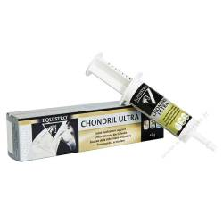 Equistro Chondril Ultra