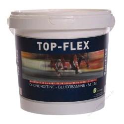 Greenpex Top Flex