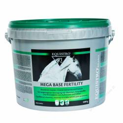 Equistro Mega Base Fertility