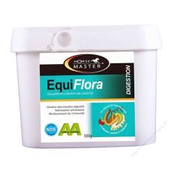 Horse Master Equiflora