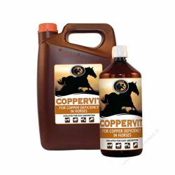 Foran Coppervit