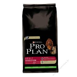Proplan Adult Digestion