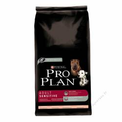 Proplan Adult Sensitive