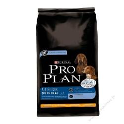 Proplan Senior 7+ Original