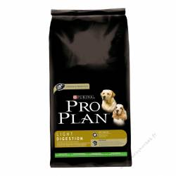Proplan Light Digestion