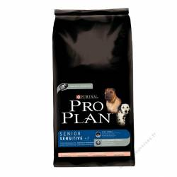 Proplan Senior 7+ Sensitive