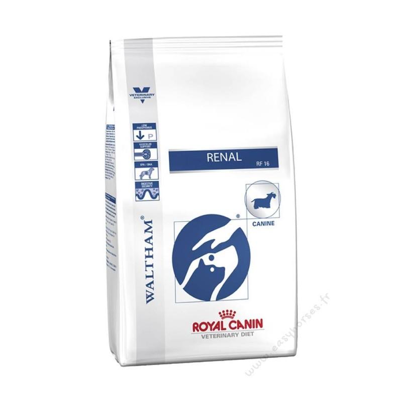 Royal Canin Renal RF 14