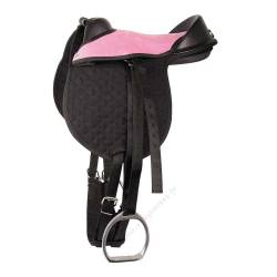 Selle Bambino Harry's Horse Rose
