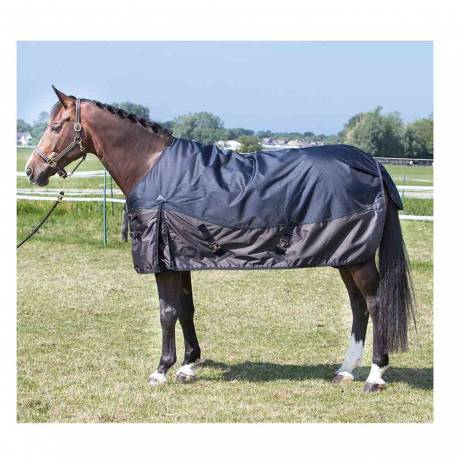 Couverture imperméable Harry's Horse XTreme 1200