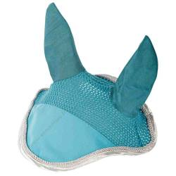 Bonnet anti mouches Harry's Horse Next Turquoise