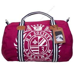 Sac Sportbag HV Polo Favouritas Roja
