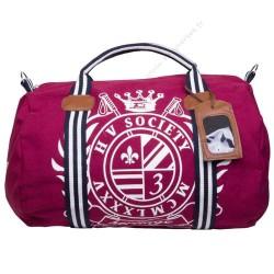 Sac Sportbag HV Polo Favouritas Roja