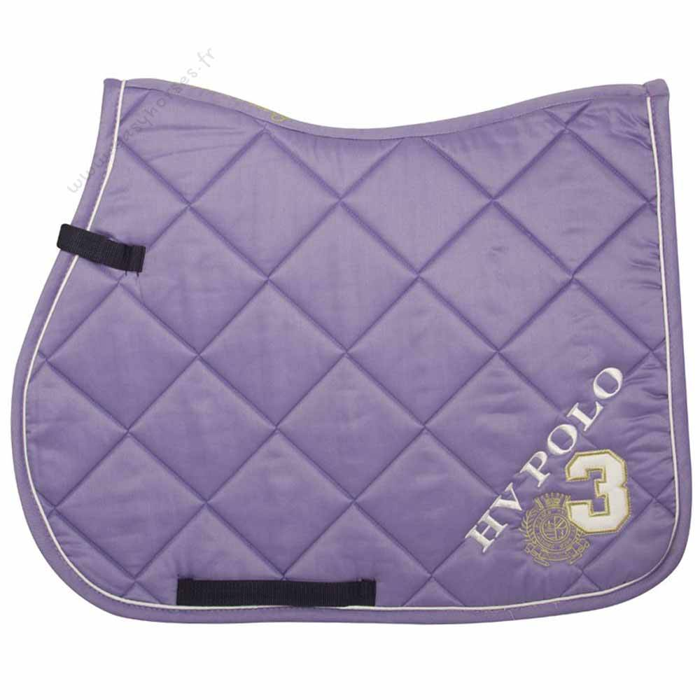 Stunning tapis violet cheval images awesome interior - Tapis de selle personnalisable pas cher ...
