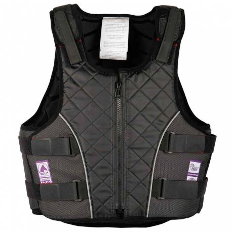 Gilet de protection 4Safe Junior