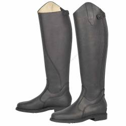 Bottes Workaday noires