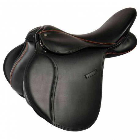 Selle poney Harry's Horse