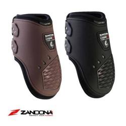 Protège-boulets Zandona Carbon Air