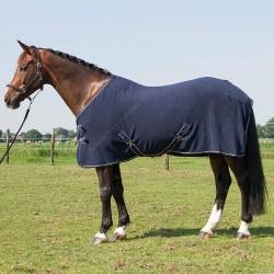 Couverture polaire Harry's Horse