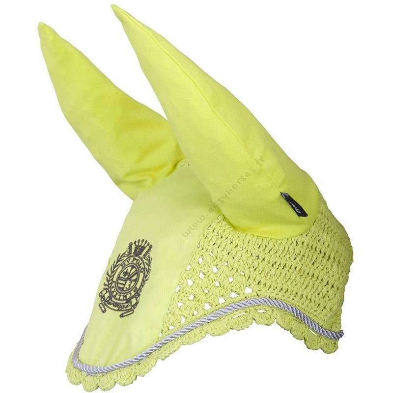 HV Polo Bonnet anti-mouches Favouritas Lime