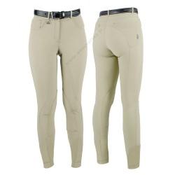 Pantalon d'équitation femme Sophia