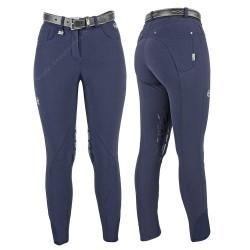 Pantalon d'équitation femme Clio