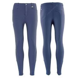 Pantalon d'équitation homme Chariton