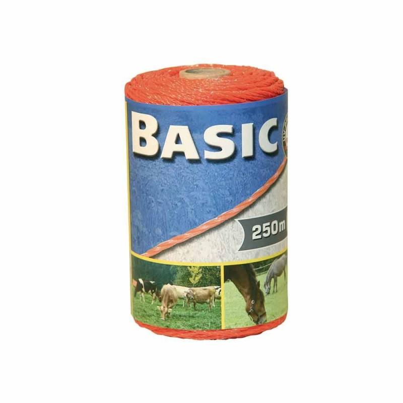 Fil de clôture Basic