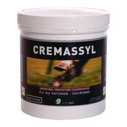 Cremassyl Soin cicatrisant 1 L