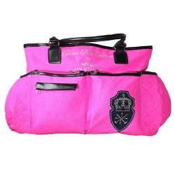 Sac HV Polo Crown multi-poches