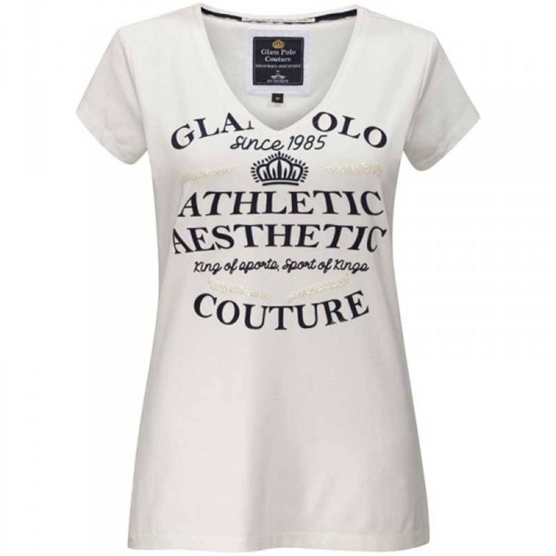 T-Shirt HV Polo Marie